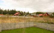 Земельный участок, 10 соток,  Дмитровка - Фото 4