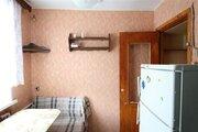 Улица Титова 7/1; 2-комнатная квартира стоимостью 14000 в месяц .
