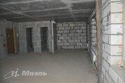 Продам 3-к квартиру, Некрасовский, микрорайон Строителей 42 - Фото 2