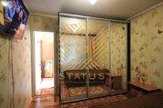 Продам однокомнатную квартиру на ул. Ленинградской в Ялте. Тип дома .