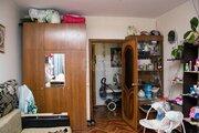 Продам 2-комн. кв. 38 кв.м. Белгород, Ватутина пр-т