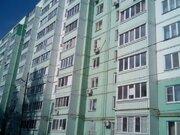 Продажа квартир Водителей пер., д.5