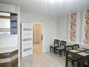 Сдам квартиру посуточно, Квартиры посуточно в Екатеринбурге, ID объекта - 316969180 - Фото 4
