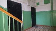 Продается 2-комнатная квартира в Звенигороде - Фото 3