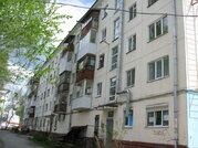 Сдам 1-ком.кв. Маршала Рыбалко ,95, Аренда квартир в Перми, ID объекта - 332140243 - Фото 8