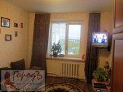 Комнаты, Рощинская, д.27, Купить комнату в квартире Орел, Орловский район недорого, ID объекта - 700647145 - Фото 1
