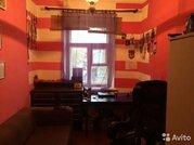 Продажа комнаты в центре - Фото 2