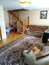 Продается 4-к Квартира ул. Школьная