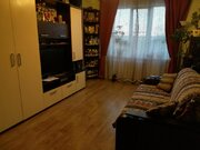 Продажа квартир в Климовске