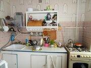 60 000 $, 3-х комнатная, Мойнаки, 2 этаж, Купить квартиру в Евпатории по недорогой цене, ID объекта - 321333052 - Фото 11