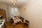 Сдается 1-комнатная квартира, м. Менделеевская, Квартиры посуточно в Москве, ID объекта - 315044029 - Фото 7
