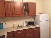 1-комнатная квартира, Купить квартиру в Обнинске по недорогой цене, ID объекта - 332255571 - Фото 17