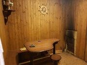Продается дом, г. Сочи, Олимпийская, Купить таунхаус в Сочи, ID объекта - 504034545 - Фото 2