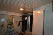 Продается дом по адресу г. Липецк, ул. З.Космодемьянской - Фото 5
