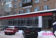 Аренда псн, м. Волгоградский проспект, Малая Калитниковская улица