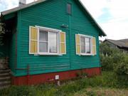 Продается дом в с. Застолбье в Тверской обл. со городскими удобствами - Фото 1