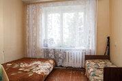 Продается комната в общежитии. г. Чехов, ул. Гагарина, д. 102. - Фото 1