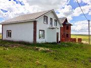 Продается дом с земельным участком, 4-ый пр-д Мозжухина - Фото 5