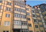 Продажа квартиры, Светлогорск, Светлогорский район, Майский проезд