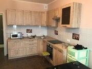 Сдаётся новая квартира в Киевском - Фото 1
