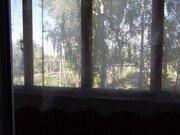 1 350 000 Руб., Продажа квартиры, Псков, Машиниста пер., Купить квартиру в Пскове по недорогой цене, ID объекта - 321001051 - Фото 5