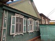 Купить дачу в Астраханской области