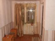 Продажа квартиры, Севастополь, Горпищенко Улица - Фото 4