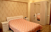 Продам 2-х комнатную квартиру, Продажа квартир в Санкт-Петербурге, ID объекта - 324643338 - Фото 1