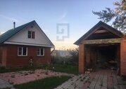 Продажа дома, Кудряшовский, Новосибирский район, Центральная - Фото 5