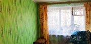 3-к кв. Хабаровский край, Хабаровский район, с. Тополево Пионерская . - Фото 2