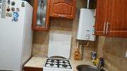 Продажа квартиры недорого в районе станции, Купить квартиру в Наро-Фоминске по недорогой цене, ID объекта - 316793998 - Фото 1