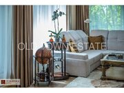 Продажа квартиры, Купить квартиру Юрмала, Латвия по недорогой цене, ID объекта - 313609444 - Фото 5