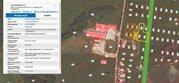 240 000 Руб., Поддубное (Берлинка) ул.Лесная, в 5 мин.езды до инфраструктуры, Земельные участки в Калининграде, ID объекта - 202017693 - Фото 11