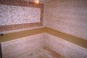 Предлагаем роскошный особняк в 10 км от МКАД по Новорижскому шоссе . - Фото 5