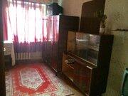 Продается 2-комн. квартира в п. Малаховка, ул. Быковское шоссе, д. 13 - Фото 2