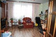 5 комнатная квартира в г. Михнево Ступинского района, Купить квартиру Михнево, Ступинский район по недорогой цене, ID объекта - 318645676 - Фото 5