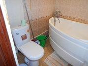 Сдам 1-комнатную квартиру на Иртышской Набережной