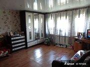 Продажа дома, Иваново, Переулок 13-й Линейный