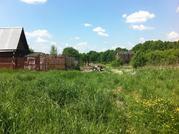 Земельные участки в Калужской области