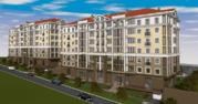 1 комнатная квартира в новостройке на ул.Курортной, 14б - Фото 1