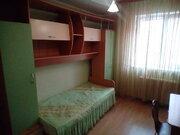 5 190 000 Руб., 3-х комнатная квартира по Володарского, Купить квартиру в Курске по недорогой цене, ID объекта - 321388876 - Фото 14