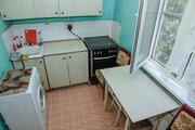 Продается 3 комнатная квартира, Продажа квартир в Тольятти, ID объекта - 330523254 - Фото 7