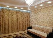 4 600 000 Руб., Продам 2-х комнатную квартиру Ногинск, Купить квартиру в новостройке от застройщика в Ногинске, ID объекта - 327174895 - Фото 15