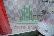 Продаем 2-комнатную квартиру в Подмосковье - Фото 4