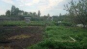Продажа участка, Липовый остров, Полевая