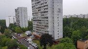 1 комнатная кв в г.Троицк, Сиреневый бульвар дом 5 - Фото 2