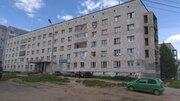 7 000 Руб., Морозова 136, Аренда комнат в Сыктывкаре, ID объекта - 700763488 - Фото 1