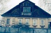 Дом 220 кв.м, Продажа домов и коттеджей в Нижнем Новгороде, ID объекта - 501466437 - Фото 1