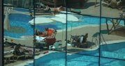 Аренда квартиры, Аланья, Анталья, Аренда квартир Аланья, Турция, ID объекта - 313158260 - Фото 3