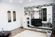 Продам квартиру по ул.Дмитрия Мартынова, д.20 - Фото 1